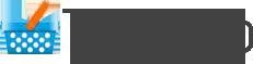 聖痕幻想2 - 遊戲中心 加入會員拿虛寶